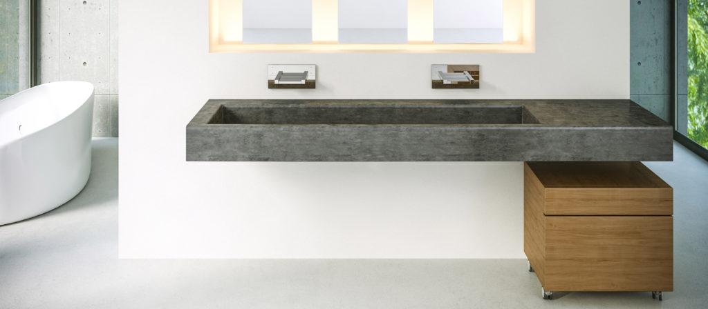 concas polished concrete flooring contractors ireland