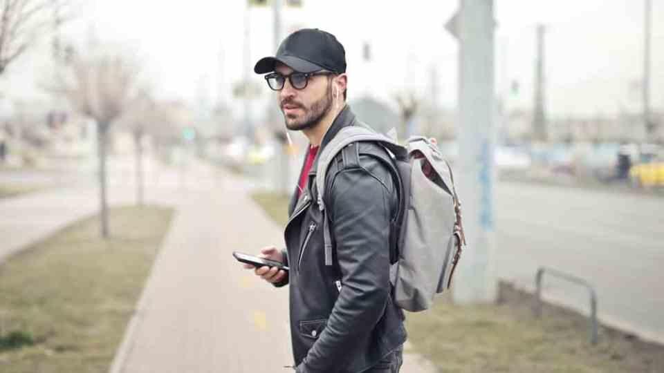7 Best Concealed Carry Backpacks | ConcealedCarryLand