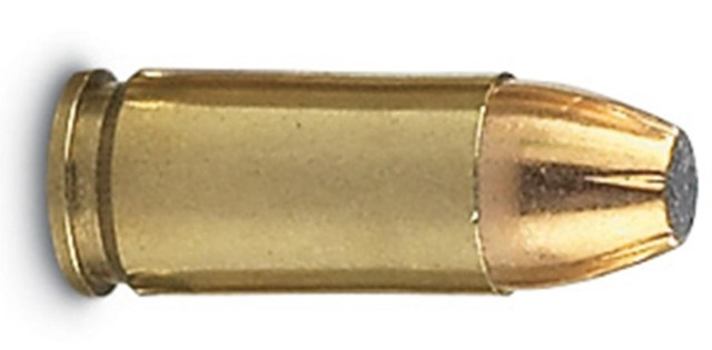JSP9mm
