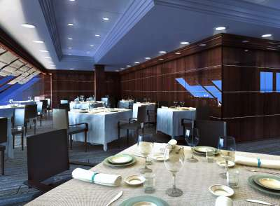 OC_TuscanSteakRestaurant
