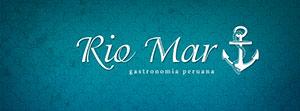 Rio Mar Restaurante