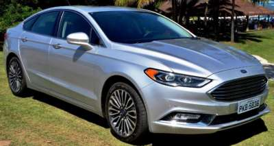 ford-fusion-2-0-ecoboost-2017-2