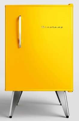 brastemp_frigobar-retro_amarelo-2