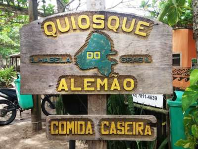 quiosque-do-alemao