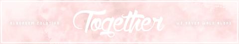 http://togetherp.blogspot.com/