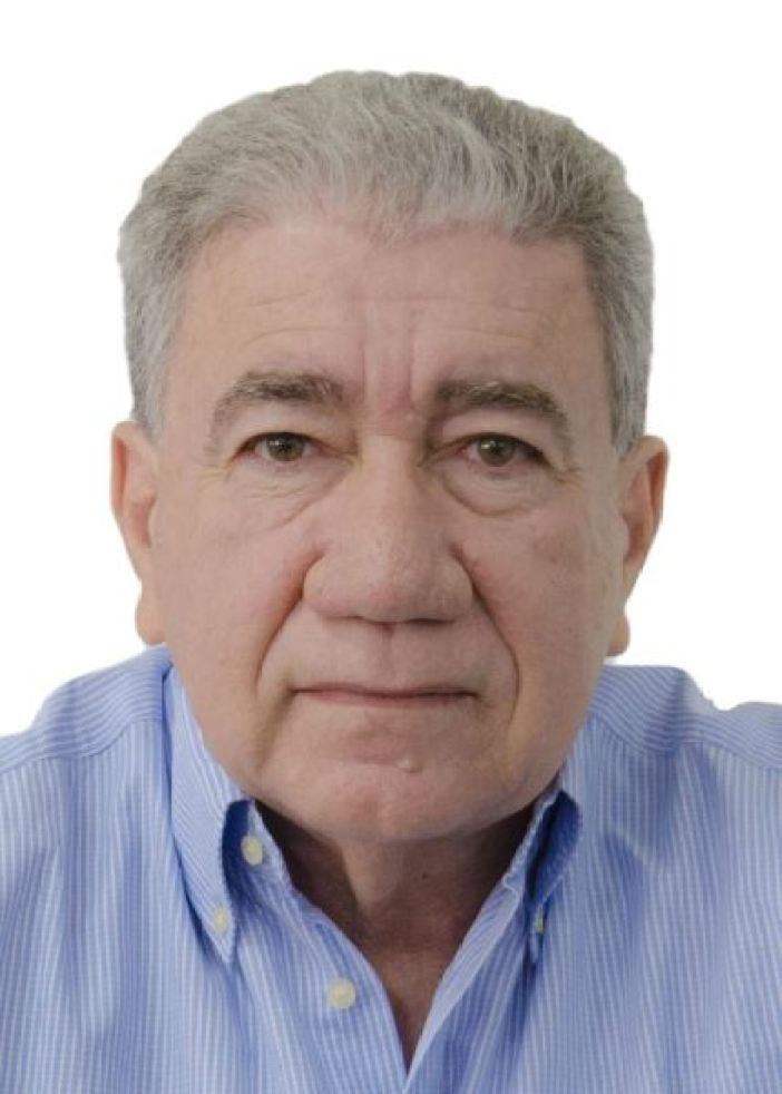 Nestor Raul Muñoz Caballero