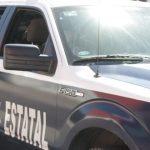 1 1 1 660x330 - Policía Estatal captura a sujetos con arma y cartuchos – Archivo Digital Colima - #Noticias