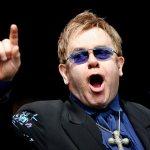 2628415 - ¿Qué pasó? Elton John suspende concierto en Nueva Zelanda - #Noticias