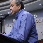 88268544 1520159774809167 1502540531220086784 o 660x330 - Francisco Rodríguez representaráal Congreso en Gobierno Abierto – Archivo Digital Colima - #Noticias