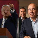 AMLO Mexico Libre - Bienvenidos todos los partidos, dice AMLO sobre México Libre - #Noticias