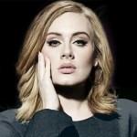 Adele - ¡Más delgada que nunca! Las FOTOS de la bella Adele saliendo del gimnasio - #Noticias