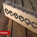 Dropshipping la mejor oportunidad de emprendimiento 2 - la mejor oportunidad de emprendimiento - #Noticias