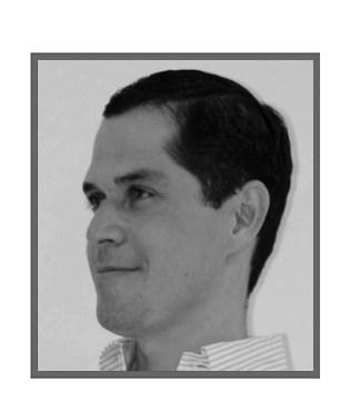 FRANCISCO PÉREZ MEDINA - Sí mintió, sí traicionó y, también, robaron