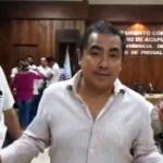Javier Solorio morena - Síndico de Acapulco, rifará cirugía plástica por Día de la Mujer - #Noticias