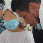 SAlud 660x330 - Hubo menos casos de cáncer infantil en Cancerología en 2019 – Archivo Digital Colima - #Noticias