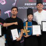 WhatsApp Image 2020 01 31 at 22.39.26 1 660x330 - Presentación de los 4 finalistas y sus platillos para el Premio Joven a la Innovación Gastronómica – Archivo Digital Colima - #Noticias