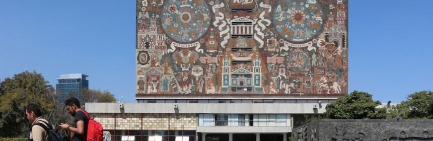 cuartoscuro 743234 digital - Diputado de Morena pide cambios para elegir al Rector en la UNAM; Graue: es intento de intromisión - #Noticias