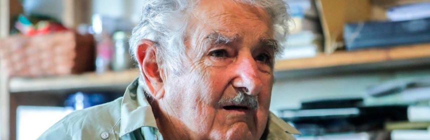 """d0efe22be6d4a50e896a6f02d6c08b79c268429c crop1581816517919.jpg 673822677 - Mujica: """"No quiero medio país contra medio país, porque nos vamos al carajo"""" - #Noticias"""