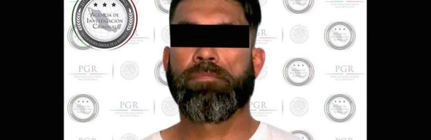 dfa9ydeuwaavyrt - José Placencia, de 42 años, violó a cinco niñas de su familia; le dan casi tres siglos de prisión en EU - #Noticias