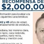 fatima 4 - La detención de feminicidas de Fátima es resultado de investigación: FGJ-CdMx; nadie ha pedido recompensa - #Noticias