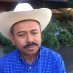 guadalupe lupillo garcia negrete - 'No debo nada'; dice García Negrete tras acusaciones de Audelino Flores - #Noticias
