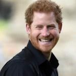 harry - En plena broma al príncipe Harry se sinceró sobre el Megxit, Trump y la familia real - #Noticias