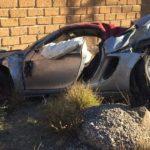 javier cortes san luis accidente 660x330 - Javier Cortés sufre aparatoso accidente automovilístico – Archivo Digital Colima - #Noticias