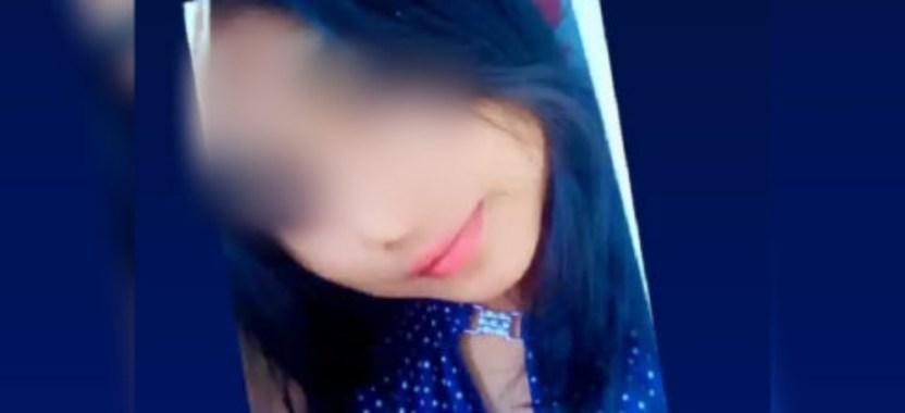 menor se suicida en chiapas - En Chiapas, adolescente de 15 años transmite suicidio por Facebook - #Noticias
