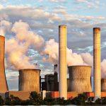 transformar el CO2 en combustible - Científicos descubren cómo reciclar el CO2 para convertirlo en combustible - #Noticias
