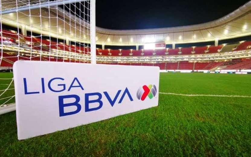 BBWI4tC - Por COVID-19, resto de partidos de Liga Mx, Ascenso Mx y Femenil a puerta cerrada