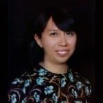 Busqueda estudiante - Localizan sin vida a estudiante de la UNAM desaparecida