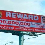 EL mencho DEA - 'El Mencho' encabeza la lista de los 10 más buscados - #Noticias