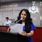 IMG 7132 660x330 - Congreso crea el Registro de Deudores Alimentarios Morosos – Archivo Digital Colima - #Noticias