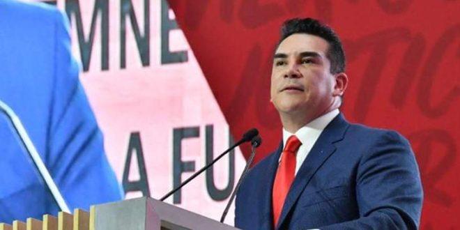 Informativa 1 e1583613252288 660x330 - Este domingo estará en Colima, el líder nacional del PRI, Alejandro Moreno Cárdenas – Archivo Digital Colima - #Noticias