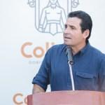 Leoncio Morán - Continúa sin cambios el proceso para cerrar la Procesadora Municipal de Carne: Leoncio Morán - #Noticias