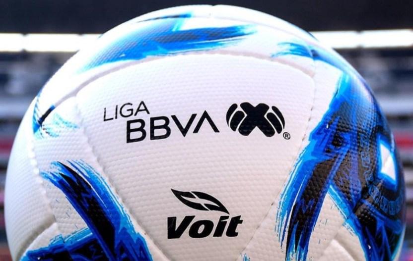 Liga MX - La Liga MX acuerda jugar partidos de la Jornada 10 a puerta cerrada - #Noticias