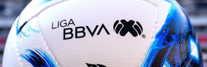 Liga MX - La Liga MX solicitará a equipos realizar prueba de COVID- 19 a sus jugadores para descartar positivos