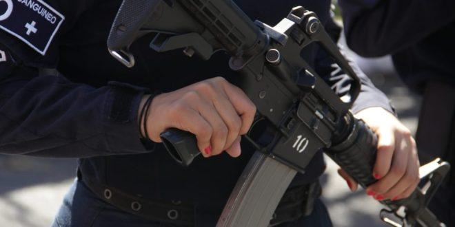 SSP 36 660x330 - Policía Estatal captura a sujetos con arma y droga – Archivo Digital Colima - #Noticias
