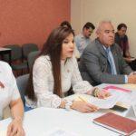 Salud 62 660x330 - Reestructuran el Comité Estatal de Salud Materna – Archivo Digital Colima - #Noticias