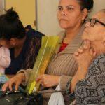 Salud atiende 660x330 - Salud atiende y reeduca por violencia a la mujer – Archivo Digital Colima - #Noticias