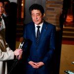 Shinzo Abe e1585063885968 - Confirmado: posponen Juegos Olímpicos de Tokio para 2021