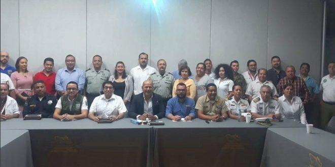 Turismo 24 660x330 - Atenderán medidas de prevención por coronavirus en recepción de Cruceros – Archivo Digital Colima - #Noticias