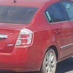 WhatsApp Image 2020 03 04 at 4.36.21 PM 660x330 - Localizan vehículo de persona reportada como desaparecida en Colima – Archivo Digital Colima - #Noticias
