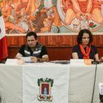 WhatsApp Image 2020 03 23 at 19.33.59 660x330 - Cabildo Municipal de Colima, envía exhorto a Diputados y Senadores, para que aprueben un plan de apoyo para los sectores empresarial, comercial y social