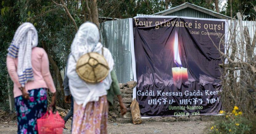 ap20070531805665x1x crop1583869769172.jpg 673822677 - Etiopía recuerda 1 año de caída de avión donde murieron 157 - #Noticias