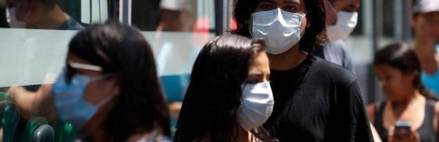 archivo 2.jpg 673822677 - Número de teléfono para información de coronavirus en Zacatecas