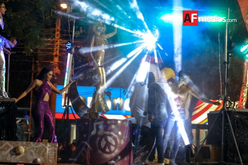 carnaval 2019 121 - Posponen Carnaval 2020 en Colima hasta abril por COVID-19