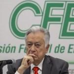 deccead744fa877c70 260919cfe md 01 1 - Pérdidas en CFE aumentan 858% en el primer trimestre de 2020