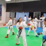 el entrenamiento diario de los angosturenses estx rindiendo buenos frutos  cortesxa crop1583802416557.jpg 673822677 - Avanzan al Torneo Nacional de Karate - #Noticias