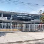 escuela secundaria corona morfin - No se debe politizar caso de la secundaria Enrique Corona: Pinto - #Noticias